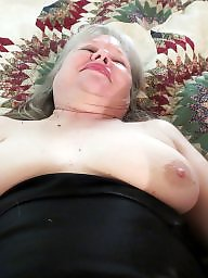 My wife, Bbw ass, Wife, Milf ass, Bbw wife, Wife ass
