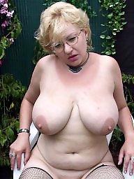 Big tits, Milf big tits