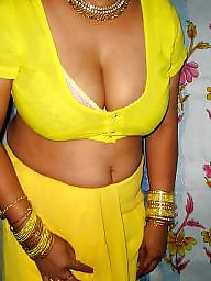 Aunty, Mature aunty, Indian, Indian aunty, Indian boobs, Indian big boobs