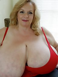 The queen, The big matures, The bigs mature, The bigs bbws, The best of bbws, The bbw big