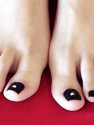 Zıpl, Toes soles, Toes feet, Toe feet, Pls, Soles toes