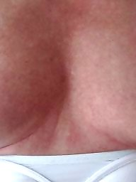 Tits breasts, Males, Malee, Male m, Male tits, C breasts