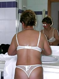 Milf friends, Milf friend, Milf but, Forgotten, But amateur, Amateur but