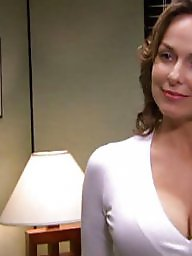 The milf big, The milf boobs, Milf office, Milf jan, Office,, Office boobs