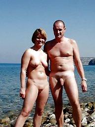 Voyeur couples, Voyeur couple, Voyeur nudes, Nudes matures, Nudes mature, Nude matures