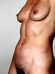 Big nipple, Nipple, Amateur mature, Nipples, Big nipples, Mature big