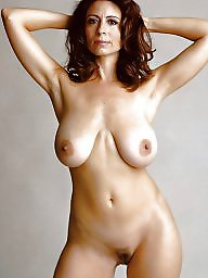 Milfs hot body, Milfs hot matures hot, Milfs body, Milf bodies, Milf body, Mature hot body
