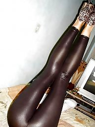 Ultimate¨, T pants, Pantı, Legs girl, Leggings girls, Leggings babes
