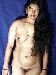 Indian, Indian big boobs, South indian, Desi boobs, Indian desi, Indian boobs