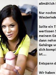 Teens femdom, Teens german, Teens captions, Teen,femdom, Teen, captions, Teen, caption