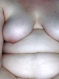 Bbws ass, Bbws asses, Fat bbws