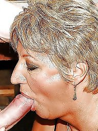 Cock sucking, Granny, Granny amateur, Granny blowjob, Granny blowjobs, Grannies
