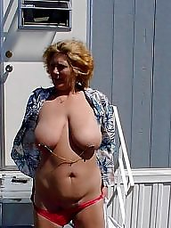 Amateur granny, Naked, Granny flashing, Granny amateur, Granny, Granny outdoor