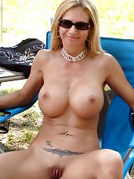 Amateur mature, Little, Older, Sexy mature