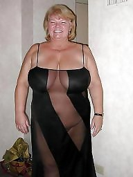 Bbw mature, Mature women, Amateur mature