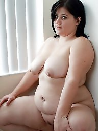 Young bbw, Old bbw, Young chubby, Old young, Bbw young, Chubby girl