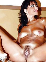 Amateur spreading, Mature legs, Spread, Spreading, Milf legs, Spreading mature
