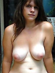 Tits, Amateur, Amateur tits, Next door