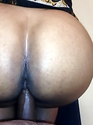 Cream pie, Milfs, Amateur