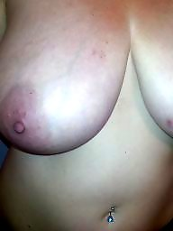 Big natural, Big tits milf, Bbw slut, Big tits bbw, Milf slut, Natural