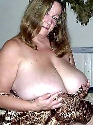 Granny boobs, Mature boobs, Mature bbw, Grannies, Granny mature, Bbw granny