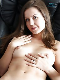 Thes beauty, The beauties, Webbed, Web amateur, Web mature, Web