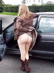X mature bbw wife, Wifes public, Wifes dress, Wife public, Wife mature bbw, Wife dress