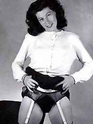 Vintags stockings, Vintage,lesbian, Vintage stocking, Vintage stockings 9, Vintage stockings, Vintage pics