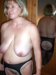Saggy mature, Mature tits, Saggy tits, Saggy, Mature saggy