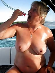 Public nudity, Public, Outdoors, Amateur milf, Outdoor, Milf outdoor