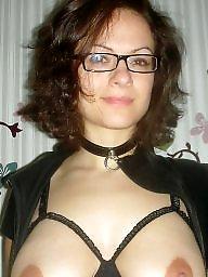 Tettone sexy