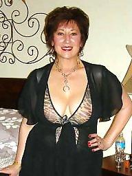 Big mature, Big tits mature, Big tits milf, Mature big tits