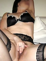 Mrs g mature, Matures hairy pussy, Mature pussy hairy, Mature hairy pussy, Mature mrs c, Hairy pussy matures