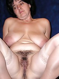 Older, Hairy mature, Mature hairy
