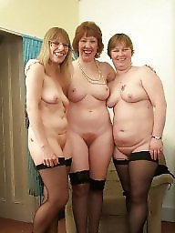 Mom and boy, Mom boy, Mature, Amateur mature, Amateur milf, Mature amateur