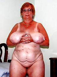 Bbw granny, Mature, Mature bbw, Bbw mature, Grannies, Granny