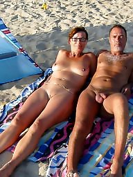 Public fun, Public beach flashing, Public nudists, Public nudist, Nudists beach, Nudists