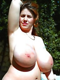 Big boobs, Amateur, Big tits, Tits, Big, Boobs