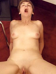 Marion, Matures brunettes, Mature brunette amateur, Mature brunette, Mature amateur brunettes, Mature amateur brunette