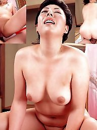 Japanese, Mature asian, Asian mature