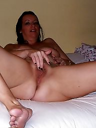 Very hot amateur, Very very very hot, Very very hot, Wife stockings amateur, Stockings bbw amateurs, Stockings amateur wife