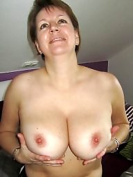 With big tits milf, Milf german, German tits, German boobs, German big boob, German amateur milf