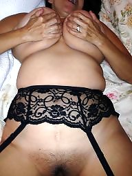 Matured latin, Mature fun, Matur fun, Latin matures, Latin matur, Just 4 fun