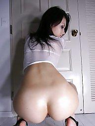 Pornstar asian, Maria v, Maria m, Maria k, Ozawa, Big boobs asian