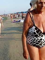 Granny big boobs, Amateur granny, Granny beach, Grannies, Granny amateur, Granny boobs