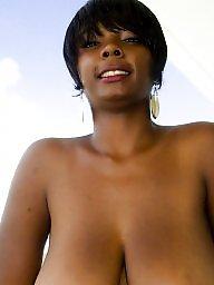 Ebony milfs, Black milf
