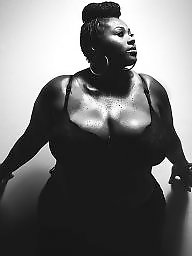 Black bbw, Black ass, Big black ass, Bbw ass, Bbw black, Big ass