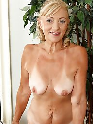 Milf jerking, Mature jerking, Mature jerk, Just milfs, Jerk off, Jerk milf