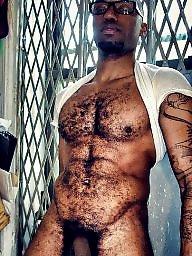 Yé men, Yèmen, X-men, Men hairy, Men black, Men amateur
