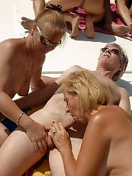 Mature orgy, Group sex, Orgy, Amateur mature, Granny sex, Grannies